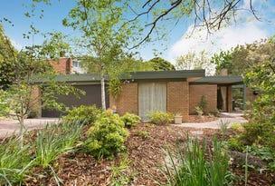 13 Ajax Drive, Wheelers Hill, Vic 3150