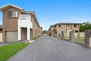 6/18-20 Hartington Street, Rooty Hill, NSW 2766