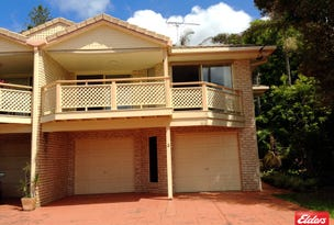 2/27 Dress Circle Drive, Lennox Head, NSW 2478
