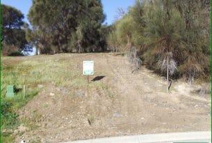 Lot 59, Vernon Court, Penneshaw, SA 5222