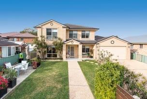 62 John Fisher Road, Belmont North, NSW 2280