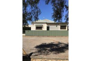 119 Piper St, Broken Hill, NSW 2880