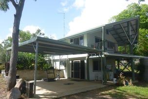 34 BRADBURY STREET, Cooktown, Qld 4895