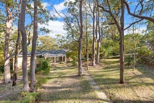 10 Waratah Road, Warrimoo, NSW 2774