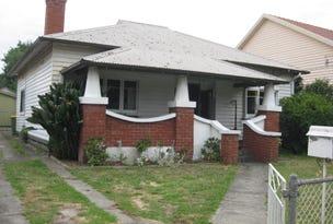 12 Hall Street, Fairfield, Vic 3078