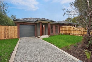 1/66 Norma Crescent, Knoxfield, Vic 3180