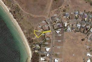 130 Spitfarm Rd, Opossum Bay, Tas 7023