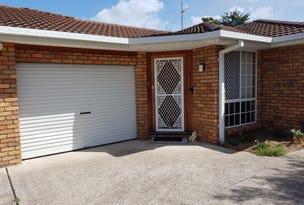 2/2 Vidler Avenue, Woy Woy, NSW 2256