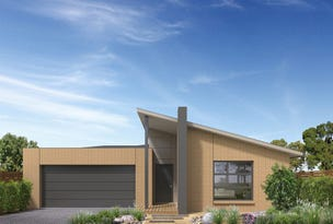 Lot 702 Limpet Circuit (The Point), Point Lonsdale, Vic 3225