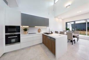 03/31 Epacris Avenue, Caringbah South, NSW 2229