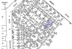 Lot 15, Star Court, Kyabram, Vic 3620
