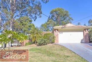 6 Delaney Avenue, Silverdale, NSW 2752