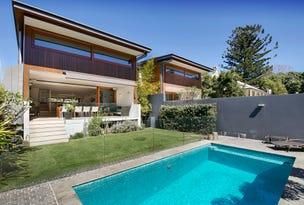 48 Dorchester Street, South Brisbane, Qld 4101