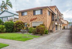 3/47 Enid Street, Tweed Heads, NSW 2485