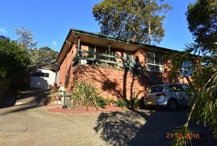 14 Eleonora Street, Whitebridge, NSW 2290