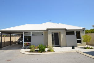Unit 4/16 Jacobs Drive, Harvey, WA 6220