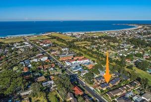 10/61 Campbell Street, Woonona, NSW 2517