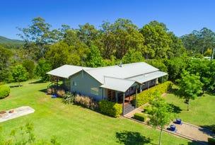126 Old King Creek Rd, King Creek, NSW 2446