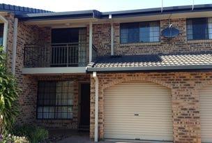 5/207 High Street, Lismore, NSW 2480