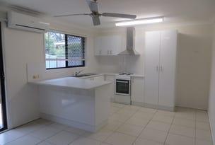 27A Cawarra Street, Ballina, NSW 2478