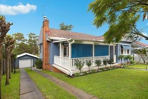30 Valaud Crescent, Highfields, NSW 2289