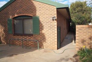 1&2/30 Bolton Street, Narrandera, NSW 2700
