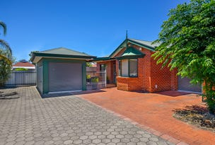 6/75 Coombe Road, Allenby Gardens, SA 5009