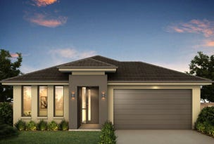 Lot-638 Constantine Drive,, Point Cook, Vic 3030