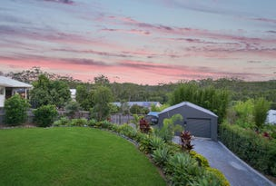 21 Explorers Way, Mount Cotton, Qld 4165