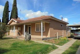 80 Latje Road, Robinvale, Vic 3549
