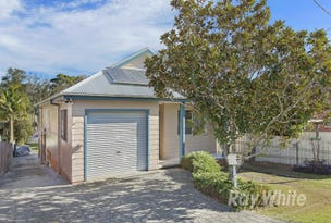 56 Macquarie Road, Fennell Bay, NSW 2283