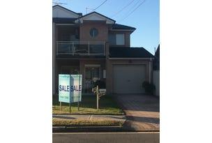 42 Karabar St, Fairfield Heights, NSW 2165