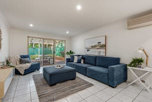 45 O'Donnell Crescent, Lisarow, NSW 2250