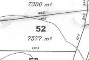 Lot 52 Lorikeet Crescent, Bowen, Qld 4805