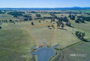 Lot 16 Rosemount Place, Singleton, NSW 2330