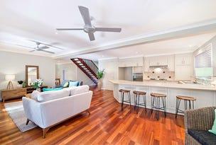 23 Parklands Avenue, Port Macquarie, NSW 2444