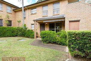 17/6A Ingleby Street, Oatlands, NSW 2117