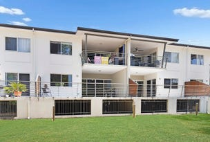 23/159-163 Riverside Blvd, Douglas, Qld 4814