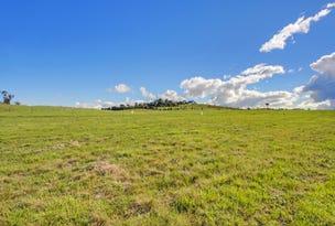Lot 410 Ibis Road, Goulburn, NSW 2580