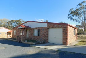 3/237 Sharp  Street, Cooma, NSW 2630