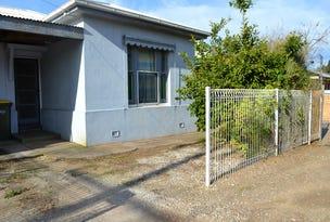 12B Amanda Street, Murray Bridge, SA 5253