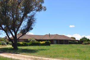 246 Eleven Mile Drive, Eglinton, NSW 2795