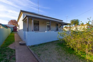 39 Grosvenor, Narrandera, NSW 2700