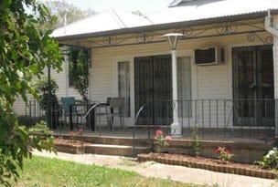 2 King Street, Branxton, NSW 2335