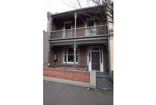 234 Charles Street, Launceston, Tas 7250