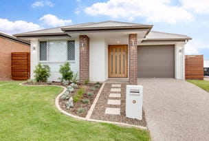 87 Steamer Way, Spring Mountain, Qld 4300