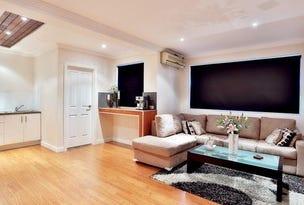 3/2 Noela Avenue, New Lambton, NSW 2305