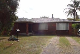 9 Maher Avenue, East Maitland, NSW 2323
