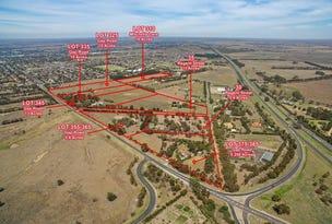 - Gap Road Development, Sunbury, Vic 3429
