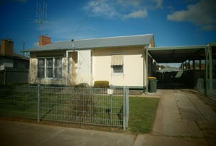109 Burke Street, Wangaratta, Vic 3677